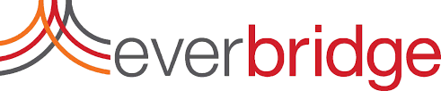 everbridge-logo